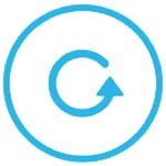 00-reload-CIRCLE