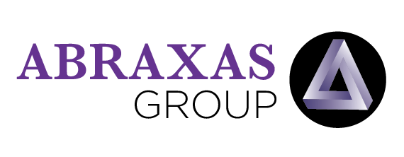Abraxas Group