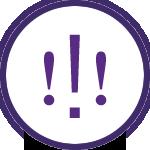 crisis-icon