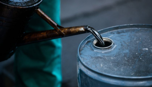 Continued Pain in the Oil Patch: Oil Price Rebound Not Enough to Rescue Energy Companies