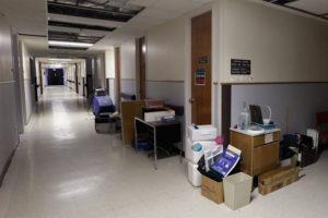 hospital-closed-rural