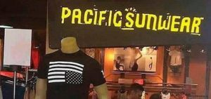 Pacific Sunwear Exits Bankruptcy on Firmer Ground: Restructuring Recap