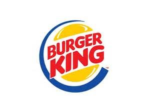 Burger King Revival Made Possible by Clear Strategic Goals, Supportive Ownership