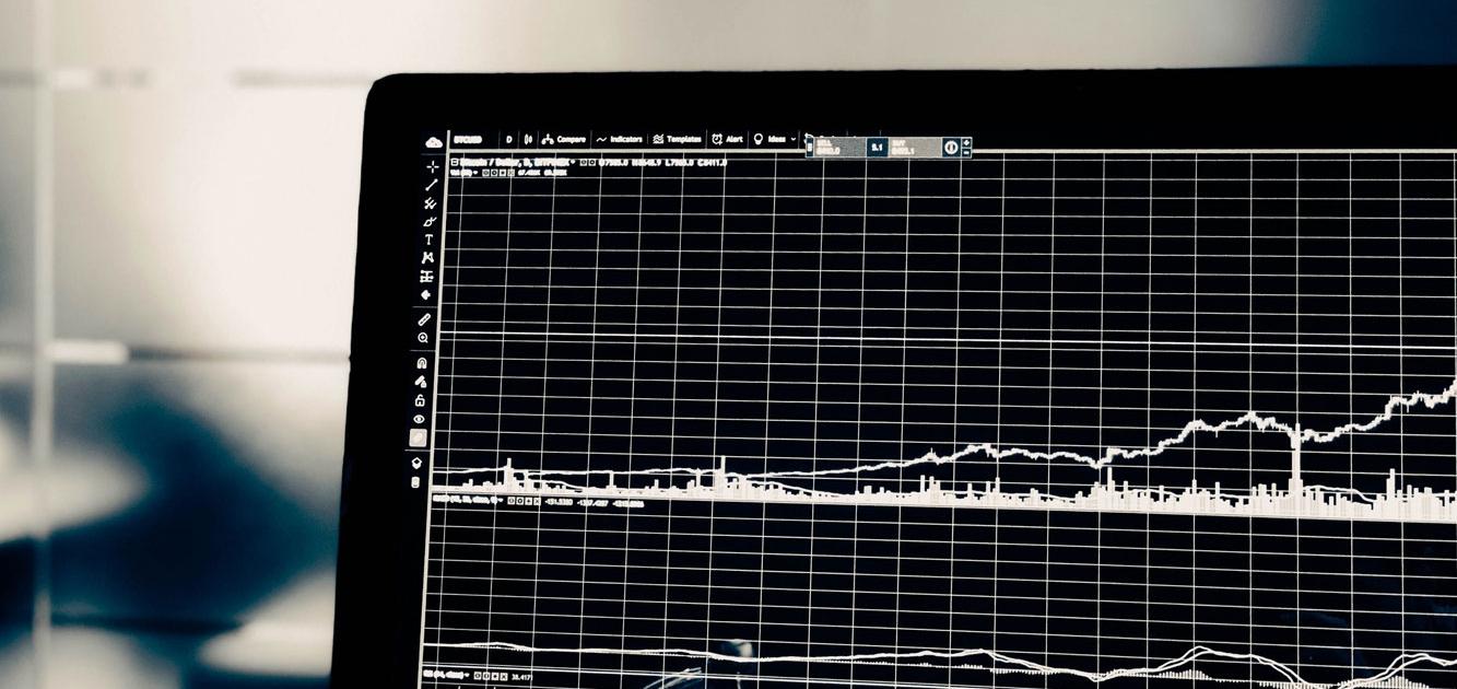 Big Data and Organizational Fluidity