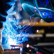 Challenges Facing Midsize Manufacturing Companies