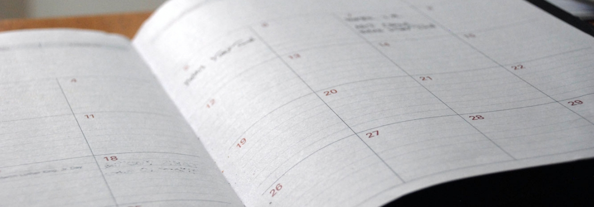 Business Model Expiration Dates