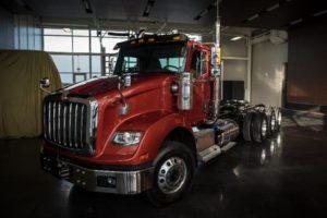 navistar-hx-series-truck