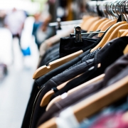 Distressed Retailers Groping for Viability
